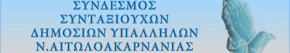Κοπή βασιλόπιτας και Απολογιστική Γενική Συνέλευση
